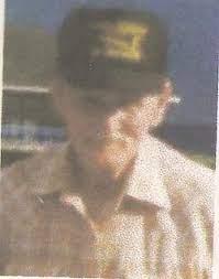 Claude Elmer Cantrell (1926-2005) - Find A Grave Memorial