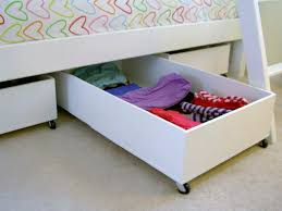 Exemplary How To Make Under Bed Storage Drawers M30 For Interior Home  Inspiration with How To