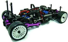 similiar 1 10 scale chevy truck bodies keywords 10 scale electric rc 1 circuit and schematic wiring diagrams for