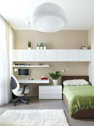 guest room office combo. Best 25 Small Bedroom Storage Ideas On Pinterest Apartment Organization And Closetsmall Office Combo Home Guest Room A