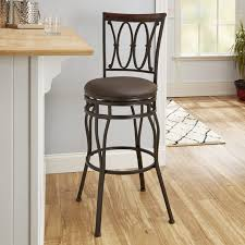 36 Bar Stools Walmart Appealing Wicker Backless Bench Folding With Regard  To Black Ideas Bar Stools D86