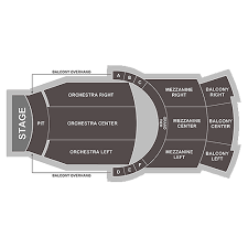 Capitol Theater Slc Seating Chart Capitol Theatre Salt Lake City Tickets Schedule