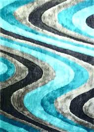 navy blue plush area rug teal fuzzy decorate with dark design home ideas centre bathroom rugs funny blue white stripes doormat kitchen plush rug