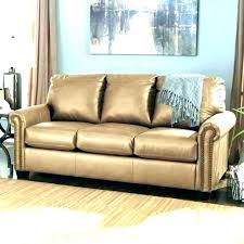 sectional couch with chaise and recliner sectional couches with recliners 9 ft sectional sofa top best