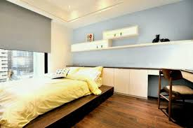 Full Size Of Bedroom How To Decorate A Single Room Self Contain Modern  Small Apartment Low