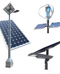 led lighting australia s tech holdings