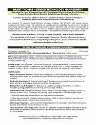 Word Resume Template 2013 Enchanting Microsoft Word Resume Template 48 Abcom throughout Resume