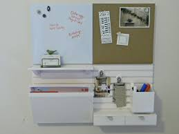 home office wall organization systems. Brilliant Build Your Own Daily System Components Black Pottery Barn. Home Office Wall Organization Systems