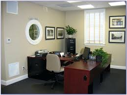 color scheme for office. Glamorous Paint Color Schemes For Home Office Space Grey Scheme