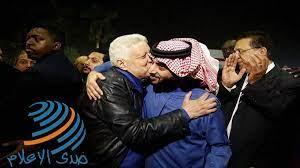 مرتضى منصور يهاجم عضو مجلس إدارة الأهلي بسبب تركي آل الشيخ - صدى الإعلام -  2020-06-02