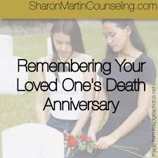 1st Death Anniversary Quotes In Malayalam Quotes Of The Day