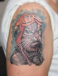 татуировка солнце в каменном разломе продажа цена в львове боди