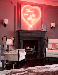 Neon Lights For Bedroom Trendy Ways To Decorate With Neon Signs
