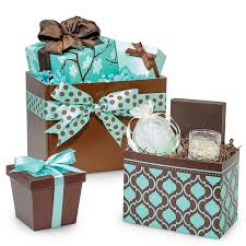 Wholesale Decorative Boxes And Baskets 60 best Gift Basket Ideas images on Pinterest Gift basket ideas 2