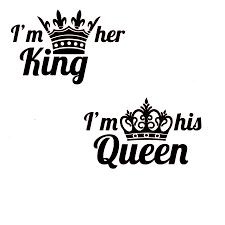 His Queen Wallpapers - Top Free His ...