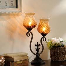 e uplight table lamp