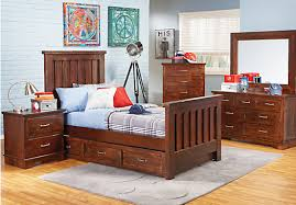 toddlers bedroom furniture. Boys Bedroom Furniture And To The Inspiration Your Home 10 Toddlers