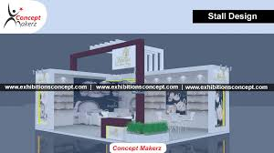 Design Well India 5 Great Ways To Promote Exhibition Company In Delhi