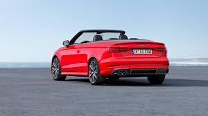 2018 audi cabriolet. Interesting Cabriolet For 2018 Audi Cabriolet