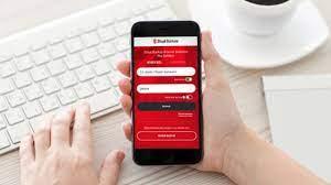 Ziraat Bankası çöktü mü 16 Temmuz 2021? Ziraat mobil bankacılık neden  açılmıyor, Ziraat Bankası neden işlem yapamıyorum?
