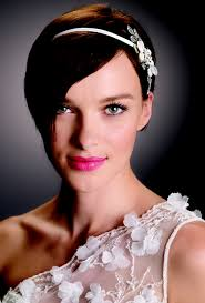 Svatební účesy Krátké Vlasy Album Uživatelky Radkacom Foto 2