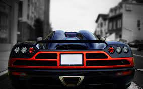 4k Ultra Hd Car Wallpapers For Pc