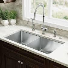 divine corner kitchen rug sink in corner kitchen sink designs fresh kitchen sink design new kitchen