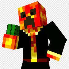 PrestonPlayz, Minecraft YouTube Video ...