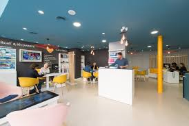 1000 images about hay office on pinterest lawyer office hay and beats by dre beats by dre office