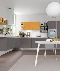 antis kitchen furniture euromobil design euromobil. Antis Kitchen Furniture Euromobil Design Euromobil. Kitchens Produces Style Modern Design, With And U