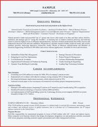 Job Resume Template Word Mesmerizing Resume Templates Word This Is Template For In 40 Cv Microsoft