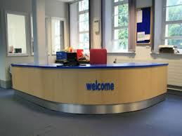 size 1024x768 office reception desks counters