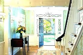 best rug for inside front door thin low profile rugs entryway entry rug door mat indoor best rug