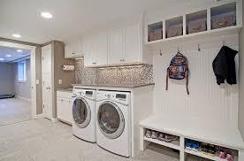 laundry room furniture. Extraordinary Laundry Room Mudroom Combo Furniture Www Twitjazz Net O
