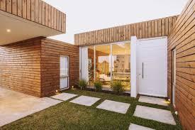 111 best wooden exterior ideas 333
