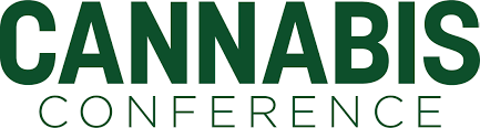 11 2018 the cans conference presented by cans business times and cans dispensary is pleased to announce its 2019 advisory board