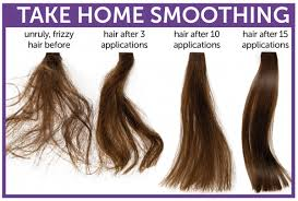 framesi color lover progressively smooth leave in smoothing spray is not your average frizz fighting