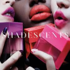 shadescents