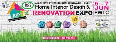 Small Picture Home Interior Design Renovation Expo PWTC Home Furniture