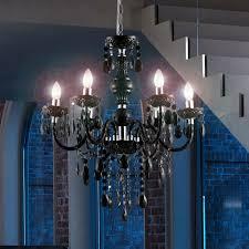 Kronleuchter Decken Pendel Lampe Luster Beleuchtung