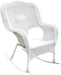 international caravan outdoor wicker resin patio rocking patio rocking chairs outdoor wicker resin patio rocking chair