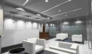 commercial lighting design consultants lilianduval