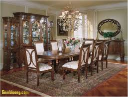 round formal dining room tables cottage dining room sets traditional round glass dining table corner dining room set