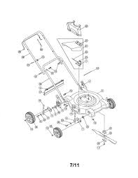 murray lawn mower solenoid murry model 387002x92 wiring diagram 36 Murray Lawn Mower Wire Schematic at Murray Model 387002x92 Wiring Diagram