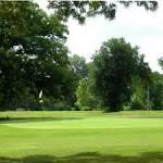 Clarksville Country Club in Clarksville, Texas, USA | Golf Advisor