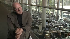 norman foster office. Directed By Norberto López-Amado And Carlos Carcas, How Much Does Your Building Weigh, Mr. Foster? Is The First Feature-length Film Produced Art Norman Foster Office