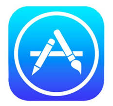 apple phone app logo. one of the things we tend to take for granted is stability iphone and ipad apps. i realized it yesterday when had an app that wanted apple phone logo d