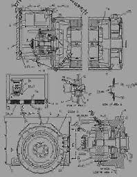 cat natural gas engine diagram cat auto wiring diagram 1924134 wiring group pyrometer engine industrial caterpillar on cat 3516 natural gas engine diagram