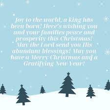 Perayaan kelahiran tuhan yesus kristus yang di tetapkan tanggal 25 desember 2019 semakin dekat, tak hanya dengan perayaan natal dalam wakt. 10 Ucapan Selamat Natal Dan Tahun Baru 2020 Yang Berkesan