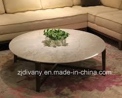china italian style wood marble tea table coffee table t 85 china marble coffee table mreble tea table